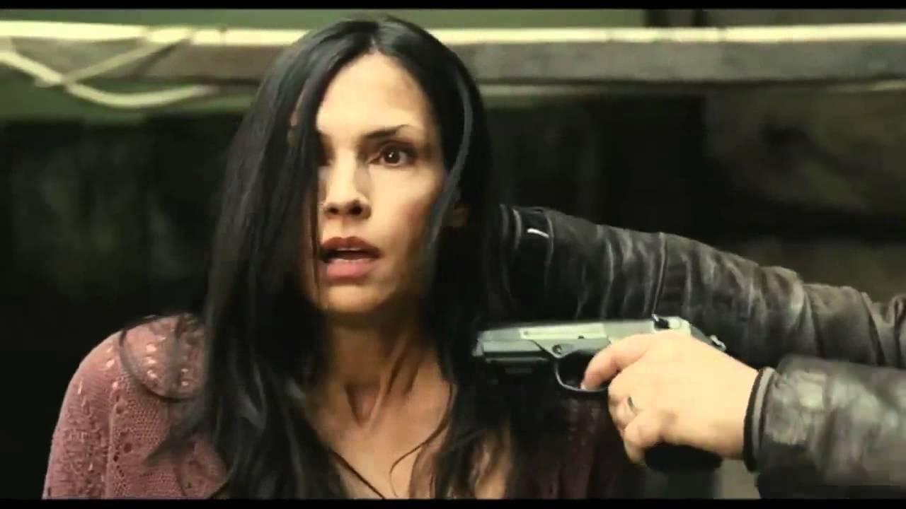 Taken 2   International Trailer 2012 HD