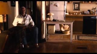 The MAGIC of BELLE ISLE (Trailer)