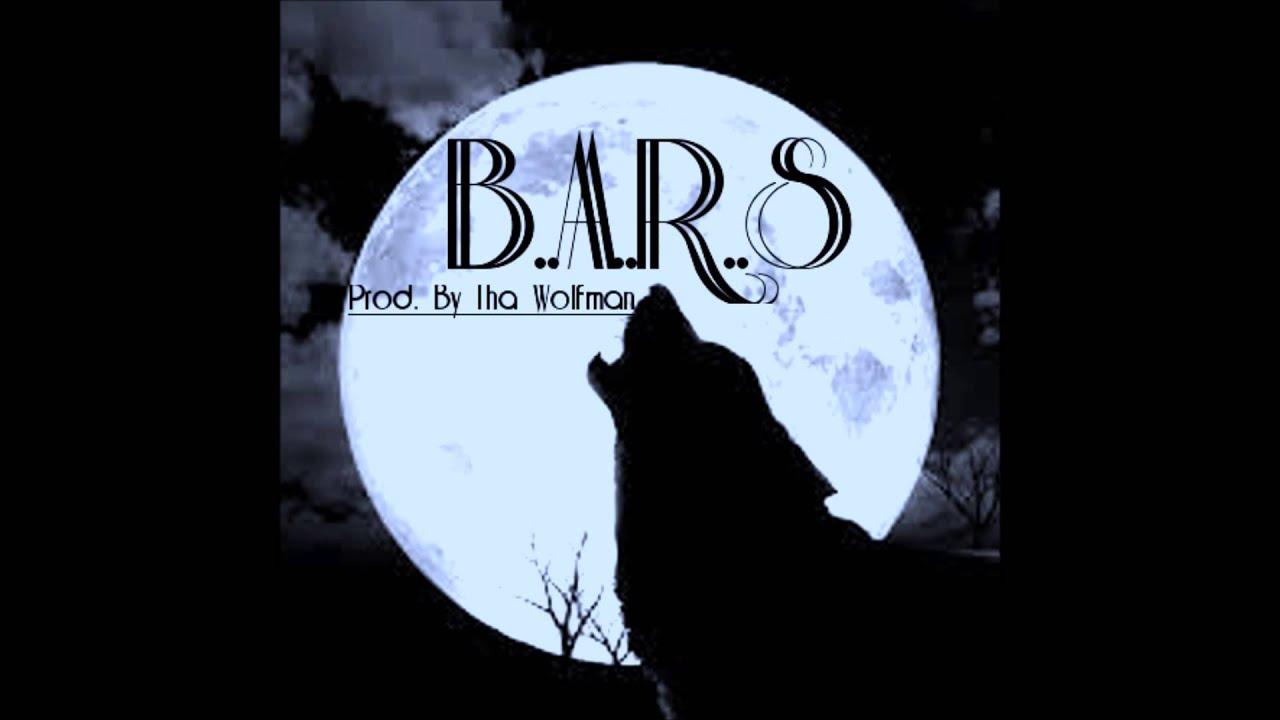 Free download Free Drake Instrumental S programs ...