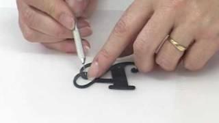 Klic N Kut Cutting GumPaste