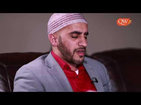 Surah Al-Furqan Recitation (Surah 25: 61-77) - Quran Weekly
