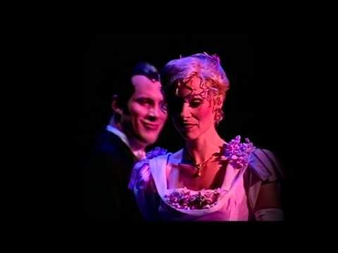 Jekyll & Hyde - A Frank Wildhorn & Leslie Bricusse Musical