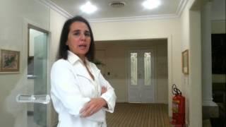 """""""Clinica Ivo Pitanguy"""" - Nel cuore di Rio de Janeiro la culla internazionale dell"""