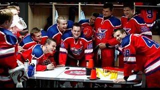 Молодежка 5 сезон 24 серия, содержание серии, смотреть онлайн русский сериал