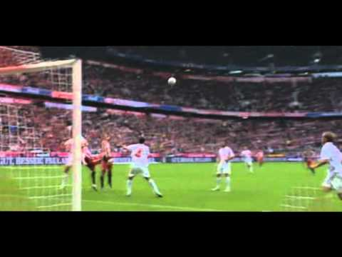 FC Bayern München vs. Borussia Dortmund | 5-0 | Der Klassiker - Highlights Powered by 442oonsиз YouTube · Длительность: 1 мин29 с