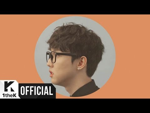 [MV] Crucial Star(크루셜스타) _ Three Things I Want to Give You (Feat. SOJIN Of GIRL'S DAY)