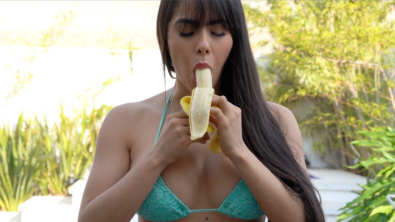 Download Capitulo 10 - TUDO PELA FAMA 🔞( reality show) Juliana Bonde 🚨