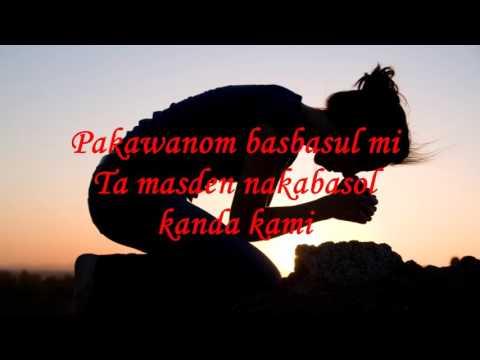 Our Father (Kalinga  Version) with Lyrics