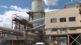 видео Cijena Izgradnje Bazena ⭐ Crna Gora ⭐