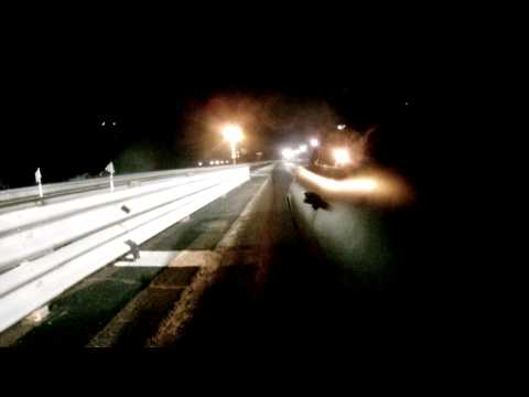 Testing The Murder Nova at Ardmore Dragway…BOTH front tires BLOW OUT!