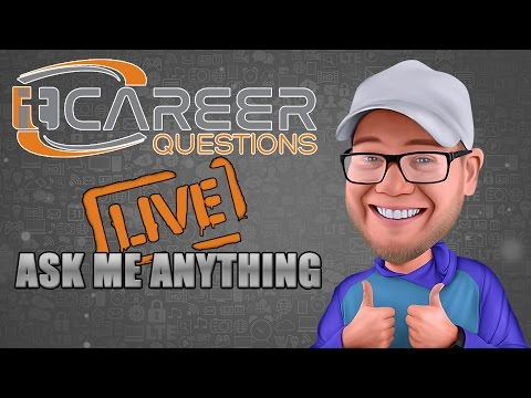 Quick Chat - Testing Things - Come Say Hi