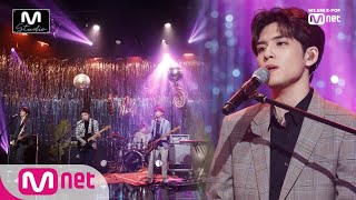 Day6 - Congratulations + Letting Go + You Were Beautiful  Studio M Stage | M Countdown 190523 Ep.62