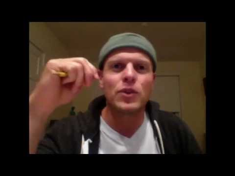 How to Triple Your Reading Speed in 20 Minutes (Tim Ferriss)