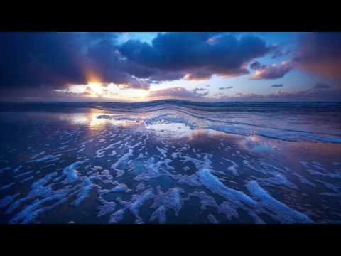 Primitive ~ Annie Lennox