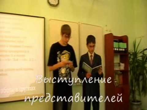НЕ! УРОК ПРО АРТИКЛИ - YouTube