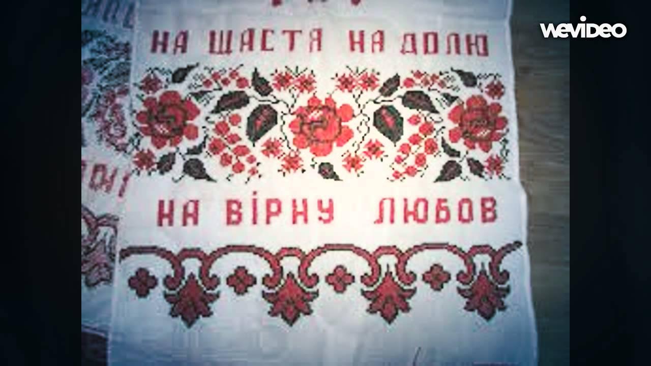 Песня про полотенце одно на двоих