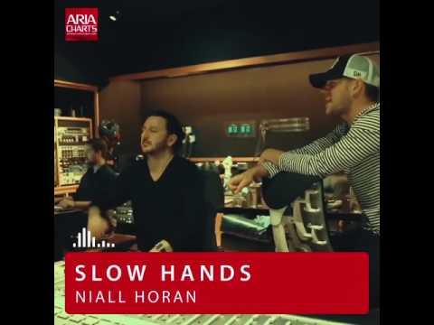 ARIA Charts: Top 10 Singles - 29th May 2017