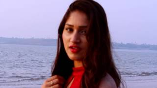 Teri Fariyad (Cover) | Pratibha Baghel | Tum Bin2 | Jagjit Singh | Rekha Bharadwaj | Ankit Tiwari