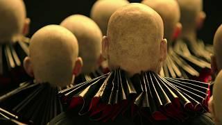 American Horror Story : Cult   Season 7 Preview #13 Kaleidoscope  (FX) (HD)