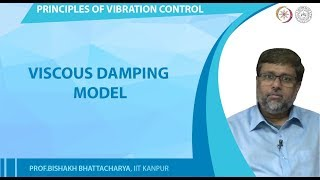 Viscous Damping Model