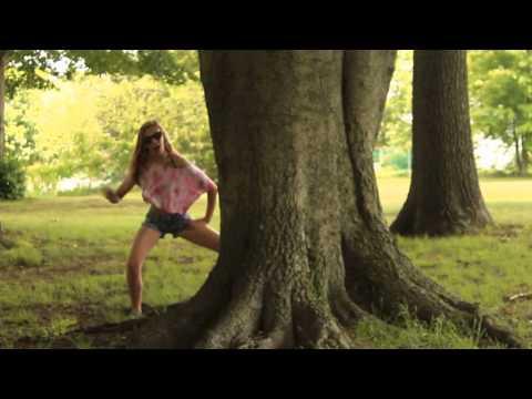 Summer Girl Music Video