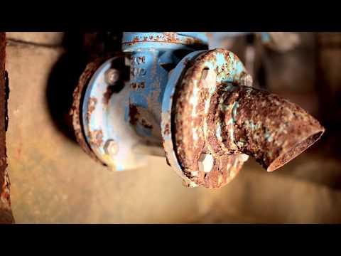 Die Trinkwasserversorgung Laab Im Walde