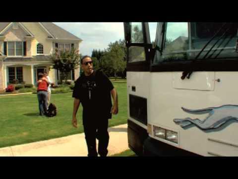 Ludacris Greyhound Runaway Love PSA feat Mary J Blige