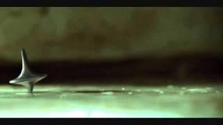 Hans Zimmer - Time (Eryo Remix)
