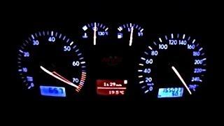 Golf Sport 2.0 20V Turbo + Lixando Tudo no Bonus
