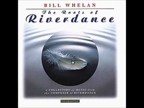 Bridge Attack - Bill Whelan
