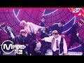 [MPD직캠] 스트레이 키즈 직캠 4K 'Double Knot' (Stray Kids FanCam) | @MCOUNTDOWN_2019.10.10