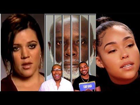 #PopRoast: Jordyn's Red Table Talk Recap, Peter Check Fraud & Celebrity Gossip