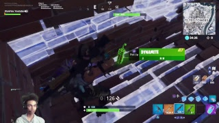Best Solo Player on Fortnite Best Shotgunner on PS4 2410+ Solo Wins