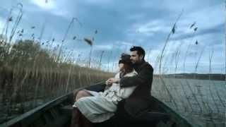 Kenan Doğulu - Aşka Türlü Şeyler (orjinal klip) HD