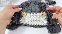 5f52879727f Crochet - YouTube