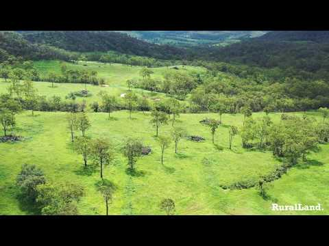 Real Estate Toowoomba - Rural Land Acreage For Sale