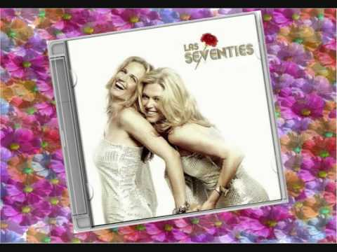Las Senventies - You Are The Sunshine Of My Life