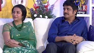 Soundaryalahari - సౌందర్యలహరి   27th July 2014