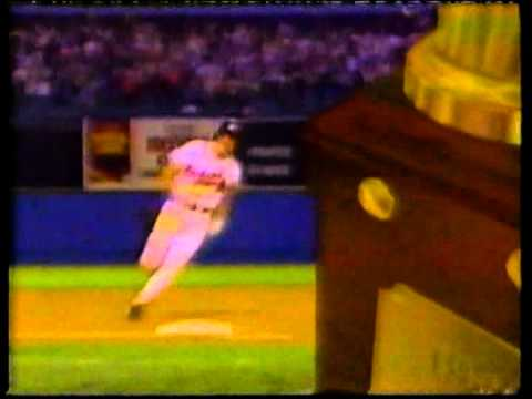 Atlanta Braves TBS theme 1993 1990.mpg
