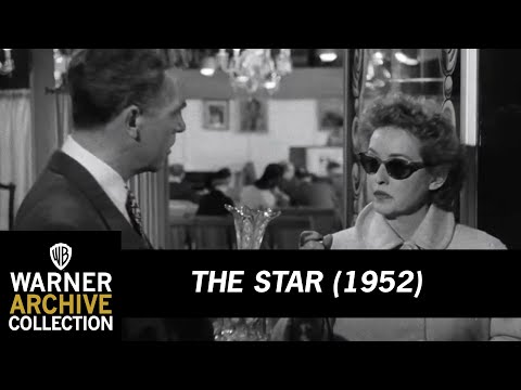 The Star (1952) –  Auctioning Everything