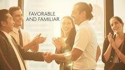 Sun Life Philippines - Group Life Insurance
