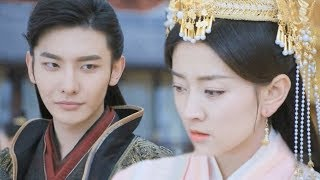 Eng Sub*楚乔传princess Agents Final Ep Clips第67集剪辑 With
