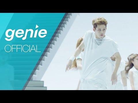 Y틴(몬스타엑스 & 우주소녀) Y Teen(MONSTA X & WJSN) - Do Better Official M/V