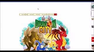 dragon city hack sessionId russ