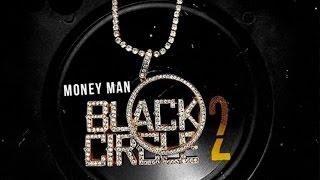 Money Man - Shame [Prod. by Trauma Tone]