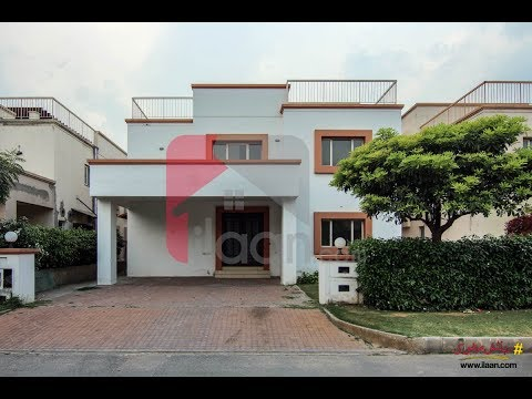 1 kanal house for rent in Defence Raya, DHA, Lahore - ilaan.com
