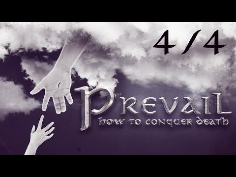 PREVAIL: HOW TO