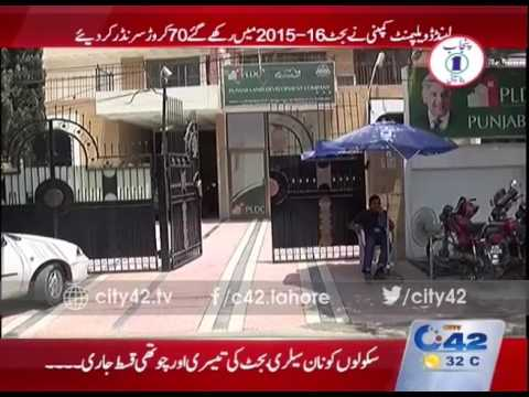 42 Breaking: Poor was not the dream of cheaply economy houses