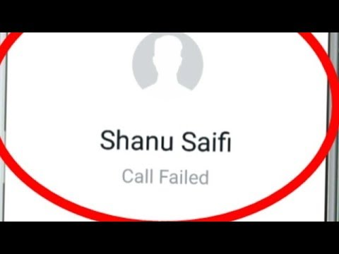 How do you end a video call on messenger