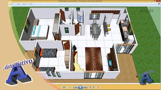 sketchup pro download